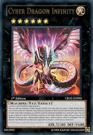 Yugioh Structure Deck List Wiki by What Is The Best Yu Gi Oh Structure Deck Updated 2017 Quora