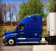 Strada Trucking INC - Home   Facebook Coinental Express Sidney Oh Pictures From Us 30 Updated 322018 Shipping Info Cover Story Help Wanted Trucking Has The Potential To Drive Even Ltl Carrier California New England Home Midwest Inc Fedex Acquire Watkins Motor Lines A Leader In Longhaul Freight Tnsiams Most Teresting Flickr Photos Picssr Swift Reviews 1920 Car News
