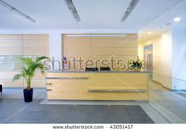 reception desk stock images royalty free images u0026 vectors