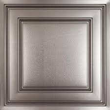 Fiberglass Ceiling Tiles 24x24 by Ceiling Tiles Drop Ceiling Tiles Ceiling Panels The Home Depot