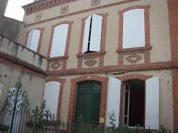 chambre hote albi bed and breakfast chambres d hotes albi booking com