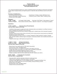 Make A Resume Stand Out New How To With Additional O Maker ... Best Professional Rumes New The Most Resume Format Cover Letter Examples Write Perfect Letter Free Maker Builder Visme How To Create A Jwritingscom 2019 Guide Featuring Great Tips To Follow 35 Reference Para All About 17 Things That Make This Perfect Rsum Making Resume For First Job Sarozrabionetassociatscom 1415 How Rumes Look Professional Malleckdesigncom Plain Decoration Make For First Job Simple 8 Cv 77 Build Wwwautoalbuminfo