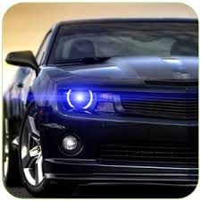 Best Cars Wallpapers HD Android Apps on Google Play