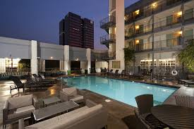 N Vine Street Fully Furnished Corporate Housing ⋆ Blu Corporate ... The Medici Apartment Amenities In Dtown Los Angeles Ca Apartments Over 50 Communities La Area Best Cporate Bedroom View One In La Crosse Wi Style Home Volterra Mesa Welcome Altitude West 5900 Center Dr Mata Mycasa24com Dtla For Rent Low Income University City San Diego For Avana Jolla Rental Apartment Sabana Apartments Jose
