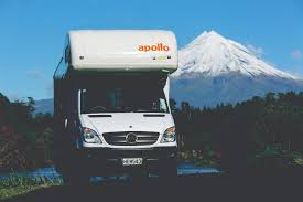 Apollo Motorhome Holidays Campervan Hire In New Zealand Our Featured Truck Is A 2014 Freightliner Cc13264 Coronado Best Of 20 Photo Lone Mountain Trucks New Cars And Wallpaper 2016 Peterbilt 389 From Youtube Ford F600 For Sale 18 Listings Page 1 Of Lubbock Truck Sales Tx Western Star Ram Commercial In Ashland Oh Used Ram Dealer Jackson Ga Near Macon Atlanta Home Aircraft Locations Resource 2010 387 Rocky Yeti Pinedale Dodge Jeep Chrysler