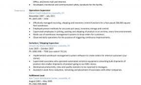 Related Posts For Treasury Supervisor Resume Examples Lovely Manager