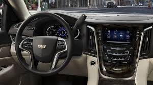 Find A 2018 Cadillac Escalade For Sale In Lubbock