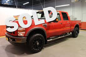 2008 Ford Super Duty F-250 SRW FX4 City Illinois Ardmore Auto Sales Transchicago Truck Group Commercial Sales 2019 Chevrolet Silverado 1500 For Sale In Chicago Il Kingdom Chevy New Inventory Trucks West Landscaper Neely Coble Company Inc Nashville Tennessee Terex Rt230 Long Term And Short Rental Or Sales 2003 Ls Black 4x4 Z71 Blackhawks And Tree Wooden Sign 19 Master Ad Balanced Oversize Better I294 Alsip Used Trailers Semis