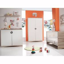 chambre autour de bébé païdi mykonos chambre lit commode baby autour de bebe