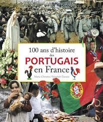 livre de cuisine portugaise livre 100 ans d histoire des portugais en
