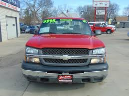 2005 Chevrolet Silverado 1500 : Used Vehicle : Mark Neader ... Canton Used Vehicles For Sale Chevy Trucks For By Owner My Lifted Ideas Chevrolet Apache Classics On Autotrader Knox Silverado 1500 Don Ringler In Temple Tx Austin Waco Med Heavy Trucks For Sale S10 Wichita Ks Best Truck Resource Car Dealership Near Buford Atlanta Sandy Springs Roswell In Maxresdefault Cars Design Military Discounts Members One Clean Carfax 4x4 Duramax Turbo Diesel Chicago At Advantage