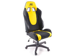 Computer Gaming Chair Bucket Seat Race Car Black/Yellow Fabric Office Home  Workshop Man Cave Nine Luxury Wooden Pub Chairs Micropub Shed Home Bar Man Cave Woman Breweriana In Bradford West Yorkshire Gumtree Vintage Bourbon Whiskey Barrel Chair My New Man Cave Small But Comfortable Sorry For Odd Lighting Denman Italian Leather Cherrywood Set Gifts Guys Recliners Gift Ideas Boyfriend Fathers Day Whlist 5 Mancave Must Haves Taskers Of Accrington Bus Bench Seating Man Cave Retro Diner Seats Ding Cafe Funky C 5183 Power Recliner With Headrest By Warehouse M At Pilgrim Fniture City Mancave Gedblog Check Out Best Home Furnishings Monroe Camo Rocker Shopyourway