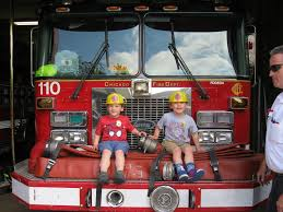 100 Fire Trucks For Toddlers Best House Family Tours In Chicago
