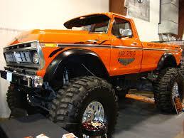 100 Jacked Up Mud Trucks Ford Southamptonafricanamericanmuseumorg
