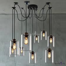 Medium Size Of Lightingindustrial Style Track Lighting Wonderful Photos Design Pendant Lights European Rustic