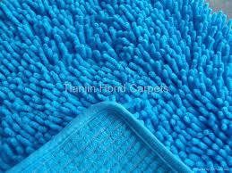 Chenille Carpet by Cotton Chenille Carpet Hyd Cs 00 Oem China Manufacturer