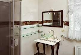 kleines bad was tun badmöbel für kleines bad zuhause