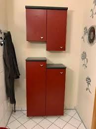 badezimmerschrank möbel gebraucht kaufen in solingen ebay