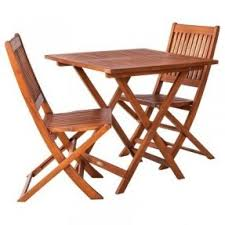 Smith And Hawken Patio Furniture Set by Smith Hawken Outdoor Furniture Hollywood Thing