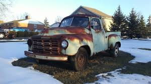 1950 Studebaker 2R Truck In White Paint With A 4.0 Litre Engine ... 1950 Studebaker Truck For Sale Classiccarscom Cc1045194 Pickup Youtube 1939 Pickup Restomod Sale 76068 Mcg Old Trucks Pinterest Cars Vintage 12 Ton Road Trippin Hot Rod Network Front Ronscloset Studebakerrepin Brought To You By Agents Of Carinsurance At Stock Photos Images Alamy Classic 2r Series In Great Running Cdition Betterby Mistake 4 14 Fuel Curve Back