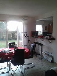 chambre a louer blagnac location appartement blagnac 31700 1623 1337 agence palomar