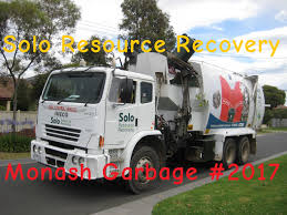 Monash Garbage Collection #2017 - YouTube Residential Garbage Removal In Anchorage By Alaska Waste Youtube Truck For Kids Vehicles Lego Garbage Truck 4432 Action Autocar Acx Mcneilus Zr Autoreach Pictures For 48 Isuzu Gxe360a Veolia Front Loader Trucks And Youtube 2016 Diesel Labrie Expert 2000