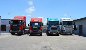 Trucks | Scania KENYA Tuscany Shelby Trucks Tesla Truck Gets An Order From Dhl As Shippers Give Elon Musks Western Star Home The Best You Can Buy Pictures Specs Performance Homepage Stykemain Inc Selfdriving 10 Breakthrough Technologies 2017 Mit Mack Toyota Unveils Plans To Build A Fleet Of Heavyduty Hydrogen Biggest Diesel Dealer In States Ford Chevy Dodge Used Specialize Heavy Duty New And Commercial Sales Parts Service Repair