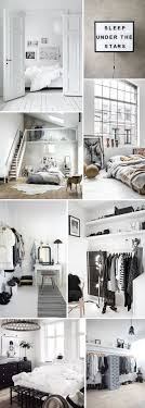 The 25 Best Cozy White Bedroom Ideas On Pinterest