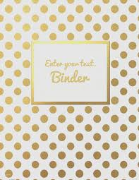 Wedding Binder Cover Template Lovely Free Templates