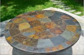 table ronde mosaique fer forge formidable table fer forge mosaique 9 125 160 table de jardin