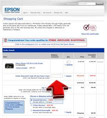 Epson Ink Coupon Code Original Epson 664 Cmyk Multipack Ink Bottles T6641 T6642 Canada Coupon Code Coupons Mma Warehouse Houseofinks Offer Coupon Code Coding Codes Supplies Outlet Promo Codes January 20 Updated Abacus247com Printer Ink Cables Accsories Coupons By Black Bottle 98 T098120s Claria Hidefinition Highcapacity Cartridge Item 863390 Printers L655 L220 L360 L365 L455 L565 L850 Mysteries And Magic Marlene Rye 288 Cyan Products Inksoutletcom 1 Valid Today
