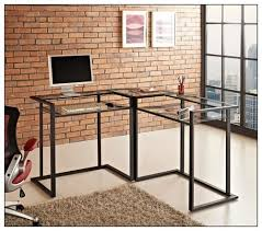 Whalen Samford Computer Desk by High End Computer Desks Best Buy