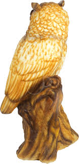 3d Inform 3d Target Barn Owl - Big Archery Premium Collapsible Target Stand For Sale 18 Wide Steel Everything We Want From Targets New Home Decor Line Console Tables Marvelous Shadow Box Coffee Table Diy Pottery Christmas A1sph5pt Rl Sl1500 Istmas Pillows Walmart Throw Barn Style Bedroom Makeover On A Budget Canvas Desk Chair Kids Chairs And Swivel Tufted Knockoffs American Flag Pillow And Napkin Hammered Silver Floor Vase Branches I Found This Set Of Vintage Brass Lamps Etsy The Burlap Aprils Craft Nest Barn Valentine Design Alluring Bar Stools