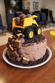 Construction Truck Cake | Birthday Ideas For Conner | Pinterest ... Dump Truck Cstruction Birthday Cake Cakecentralcom 3d Cake By Cakesburgh Brandi Hugar Cakesdecor Behance Dsc_8820jpg Tonka Pan Zone For 2 Year Old 3 Little Things Chocolate Buttercreamwho Knew Sweet And Lovely Crafts I Dig Being Cstruction Truck Birthday Party Invitations Ideas Amazing Gorgeous Inspiration Optimus Prime Process