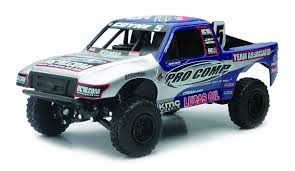 Amazon.com: New Ray Toys 1:23 Scale Truck - Travis Coyne Pro Comp ... Honda Civic 2012 Si Like Pinterest Civic Details Zu Matchbox 13 13d Dodge Wreck Truck Police Tow Hot Wheels 2018 70th Anniversary Set Ebay 2016 Ford F750 Tonka Dump Truck Brings Popular Toy To Life 2015 Hess Fire And Ladder Rescue On Sale Nov 1 Unboxing Toys Reviewdemos Fast Furious Remote Control Silver Custom Escort Wagon Diecast Customs 164 Scale Amazoncom S2000 Exclusive 1997 State Road Rippers Scratch It Sound Light Pickup Cars Trucks Amazoncouk