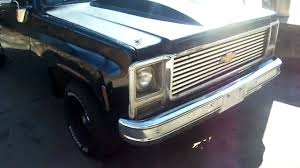 79 C10 4 In Cowl Hood Pt2 - YouTube 9906 Chevrolet Silverado Zl1 Look Duraflex Body Kit Hood 108494 Image Result For 97 S10 Pickup Chev Pinterest S10 And Cars Cowl Hoods Chevy Trucks Inspirational Cablguy S White Lightning 7387 Cowl Hood Pics Wanted The 1947 Present Gmc Proefx Truck At Superb Graphics We Specialize In Custom Decalsgraphics More Details On 2017 Duramax Scoop Original Owner 1976 C10 Best 88 98 Silverado Hd Google Search My 2010 Camaro Test Sver Cookiessilverado 1996