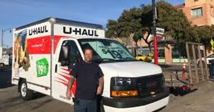 Avenue Tire & Service Becomes U-Haul Neighborhood Dealer This Was Once A Uhaul Truck Awesomecarmods How To Drive Moving Truck With An Auto Transport Insider Driver U Haul Buys Skinner Engine Complex In Erie News Goeriecom Self Move Using Rental Equipment Information Youtube So Many People Out Of The Bay Area Is Causing Heres What Happened When I Drove 900 Miles In Fullyloaded Introduces Lfservice Using Your Smartphone Camera Reviews Pic Country 600 Veazanonarrows Bridge Thepearl137 Storage Bolingbrook 15 Photos 10