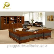 Import Size Malaysia Used Furniture Antique Director fice