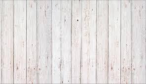 White Wood Flooring Texture New At Contemporary Floors Washed Floor