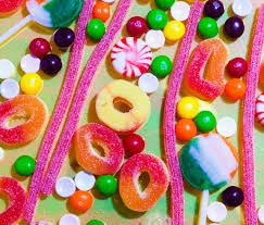 Healthy Halloween Candy Commercial Youtube by Celebs Like One Direction And Beyonce Endorse Unhealthy Food