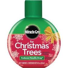 Making Christmas Tree Preservative by 25 Beste Ideeën Over Christmas Tree Preservative Op Pinterest