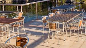 Pacific Bay Patio Chairs by Hotel Novotel Coffs Harbour Pacific Bay Resort 4 Hrs Star Hotel