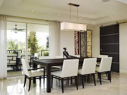 Sofia Vergara Dining Room Table by Badcock Dining Room Sets Interior Design