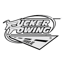 Logo Brand Towing Tow Truck Font - Auto Truck Logo 2400*2400 ... Tow Truck Stock Vectors Royalty Free Illustrations Supporting Ovarian Cancer Marietta Wrecker Service Logos Towing Images Stock Photos Vectors Shutterstock Dannys 1965 Tonka Aa Truck With Red Hoist Reps Design Studios Blem Vector Image Vecrstock Upmarket Professional Logo For Prime Towing Recovery By Icon Art 25082 Downloads North American Car Utility And Of The Year Awards Nactoy Handpainted Logo 52416 Transprent Png Vintage Car Tow Blems Logos