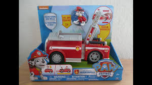 PAW PATROL Marshall On A Roll FIRE TRUCK Transformer Toy Nickelodeon ... Hasbro High Resolution Speed Stars Stealth Force Images Fire Truck Car Kids Youtube Bedroom Truck Bunk Bed Engine Beds Semi Bunk Transformers Universe 20 Toy Review Inferno Bwtf Printable Rescue Bots Coloring Pages Red Color Defomation Team Combiner 5 In 1 Complete List Of Autobots And Decepticons All Movies Mobile Headquarters Sighted The United States Cartoon Transformer Transformer Fire Engine With Micro Machines Inside Inc Police Spartan Smeal Us Tanker Dealer For Central Pa Western