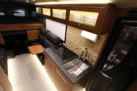Mustsee Toy Hauler U Welcome To The General Blog Cool Rv For Sale S Jpg