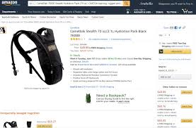 Camelbak Coupon Code - Nascar Speedpark Sevierville Tn Coupons Marley Lilly Promo Code 2018 Retailmenot Lane Get This New Monogrammed Poncho While Its On Sale At Marleylilly Frontier Firearms Coupon Cheapest Deals Lcd Tv Camelbak Nascar Speedpark Seerville Tn Coupons Hammer Nutrition Promo Black Friday Online Now 20 Off Looma Discount Codes Wethriftcom Lilly March Itunes Cards December Jamberry Nails Oct Mitsubishi Car Nz 2019 Chevy Mall Ka Las Vegas 25 Monday Dress Free Shipping