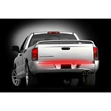 RECON 26412 49 Line Of Fire Red Tailgate Light Bar LED 10 Inch 50w Led Light Bar Spotflood Combo 4200 Lumens Cree 50 250w 21400 Trophy Truck With Lights And Light Bar Archives My Trick Rc Rough Country Black Bull W For 0418 Ford F150 2 X Cube 16w Cree Led Flood Fog Driving For Off Road Jeep How To Wire Correctly Adventure 60 Truck Tailgate Redwhite Reverse Stop Running Turn Lightbar Install On The Old Youtube Lund 35 Strobe Umbrella Unique Trucks 42018 Gm 1500 Hidden 30inch Curved Grille 45 Raptors Only Dog Autobody