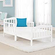 Side Crib Attached To Bed by Amazon Com Cribs U0026 Nursery Beds Baby Products Cribs Moses