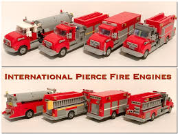 Lego MOC: International Pierce Fire Engines & Tankers - Imgur Custombricksde Lego Custom Moc City Model Us Fire Truck Sbfd Engine 33 The Pride Of Down Town Moc Lego Fdny Model Fire Trucks Home Facebook Hpfr 6 Youtube Ideas Product Ideas Realistic Brickyard Apparatus Mvp Rescue Pumper Archives Ferra Intertional Pierce Engines Tankers Imgur Heavy Squad Custom Stickers Itructions To Build A Man Tgm Vehicle 7239 Decotoys